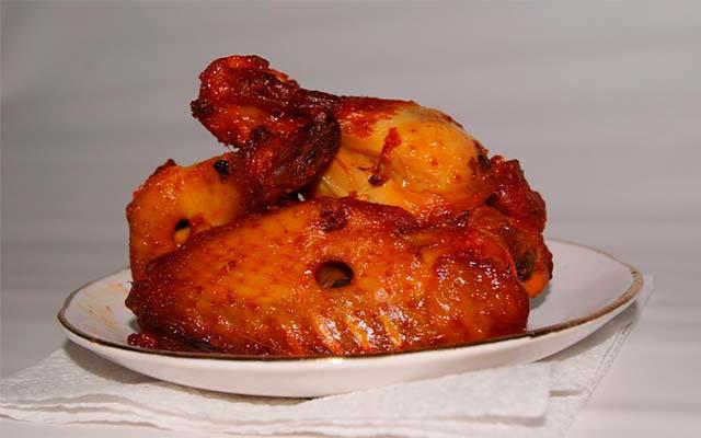 pollo-coca-cola