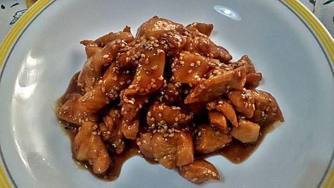 pollo-soja-miel