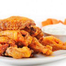alitas-pollo