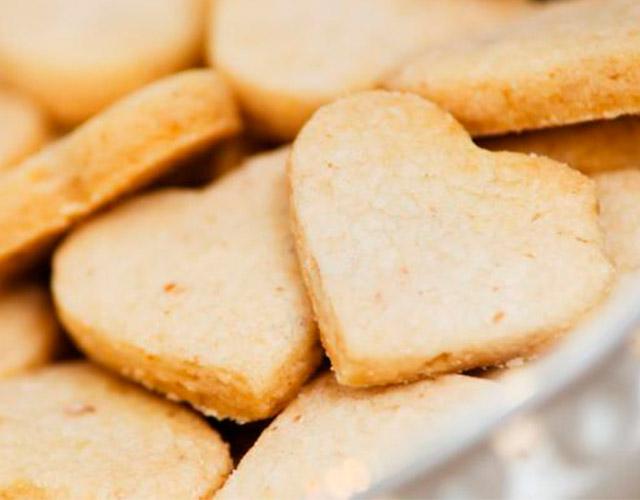 5 mejores trucos para hacer galletas