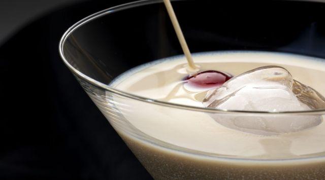 Crema irlandesa o irish cream casero