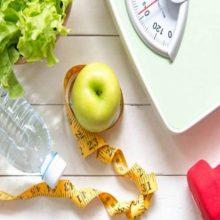 ¿Cómo se calculan las calorías de los alimentos?