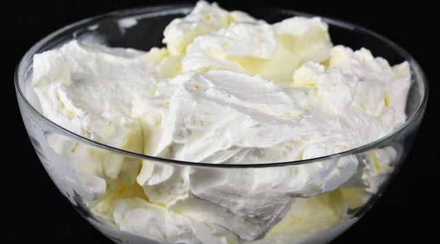 Tarta de queso sin gluten