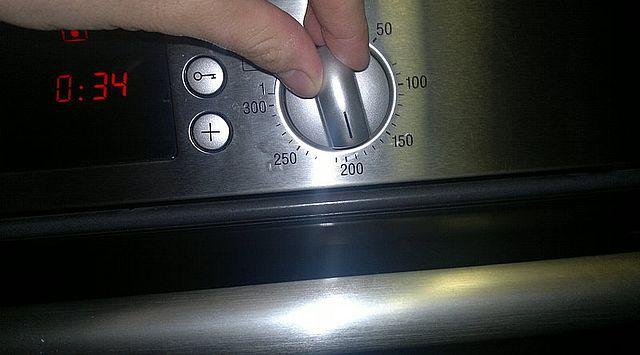 Merluza rellena al horno