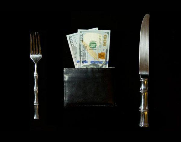 alimentos más caros del mundo
