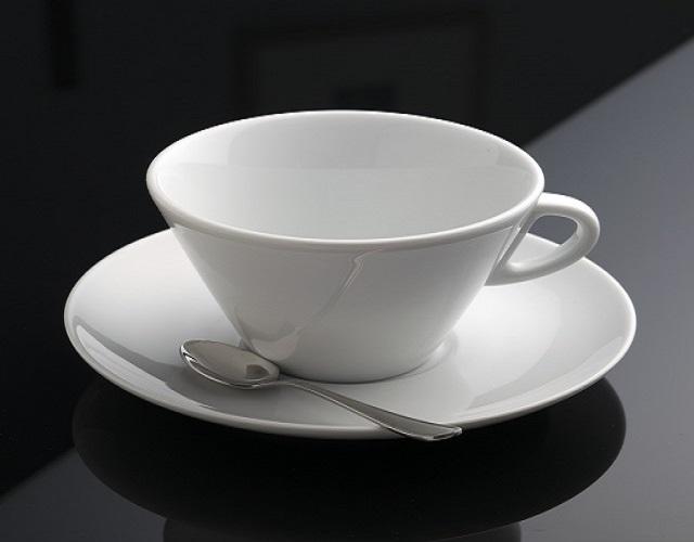 Mocaccino o café de moca