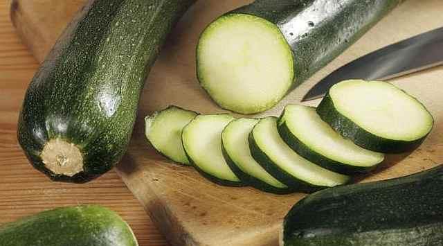 Arroz seco con verduras