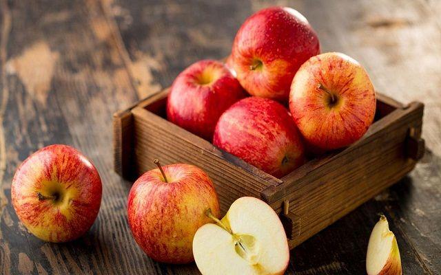 Membrillo de manzana