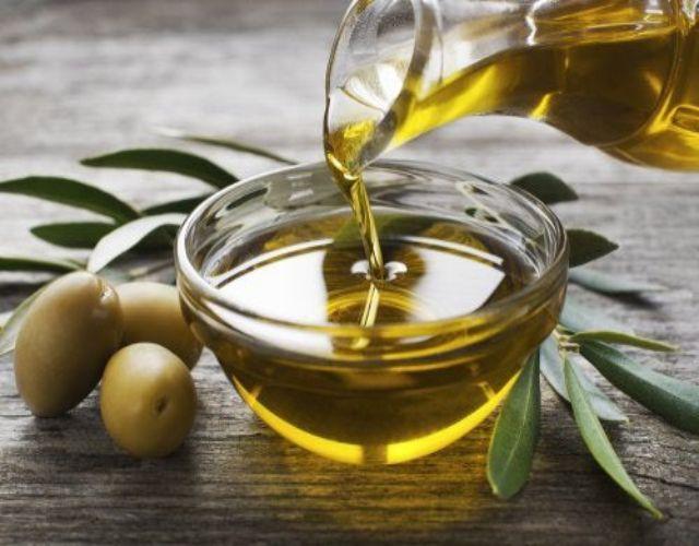 Receta de Focaccia de romero y aceite de oliva