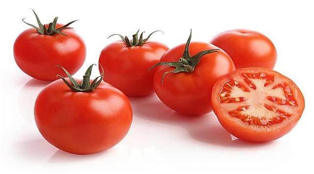 Sardinas con tomates confitados